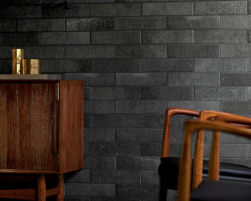 Maku Porcelain Wall & Floor Tile