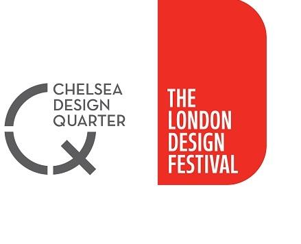 Events during London Design Festival 2017