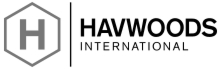 Havwoods Ltd