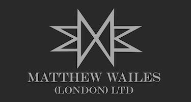 Matthew Wailes (London) Ltd