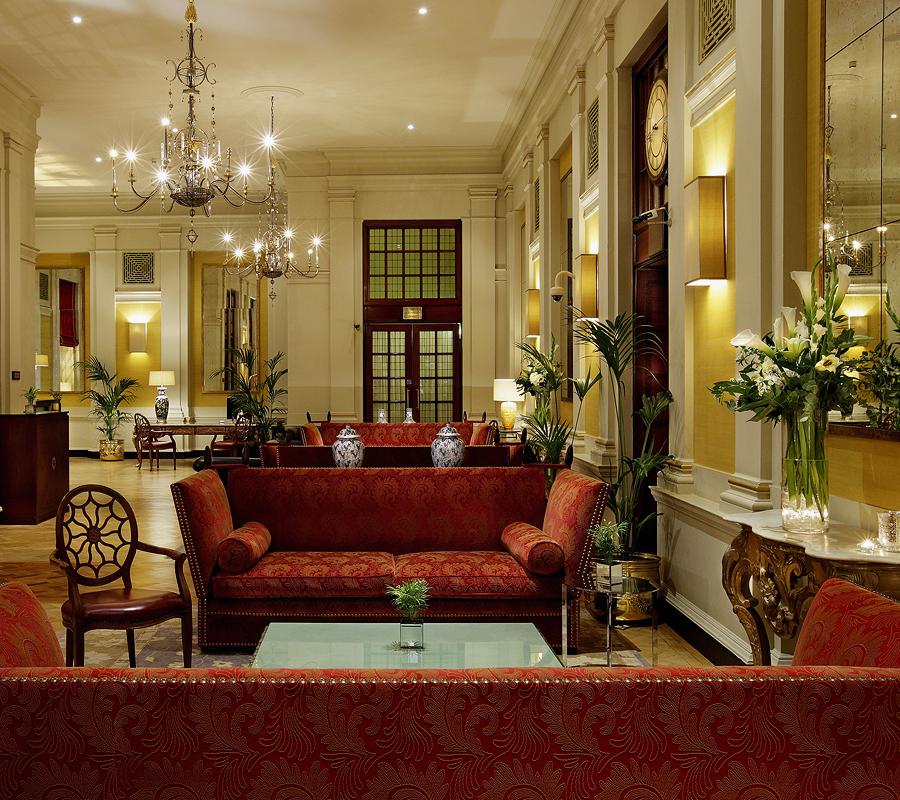GeorgeSmith_Bloomsbury_Hotel