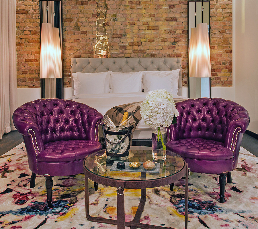 GeorgeSmith_Hotel_Zoo_Berlin_Airdrie_chairs_Leather