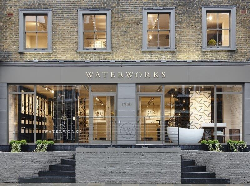 WaterworksKingsRd-1 M