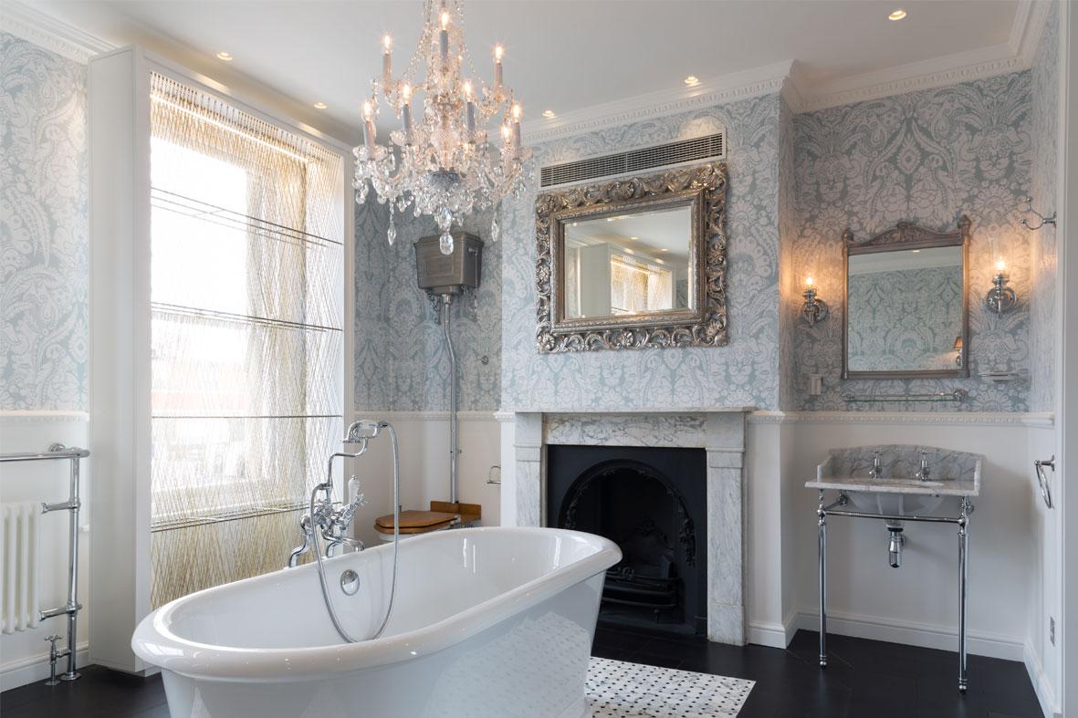 West_One_Bathrooms_Chelsea2