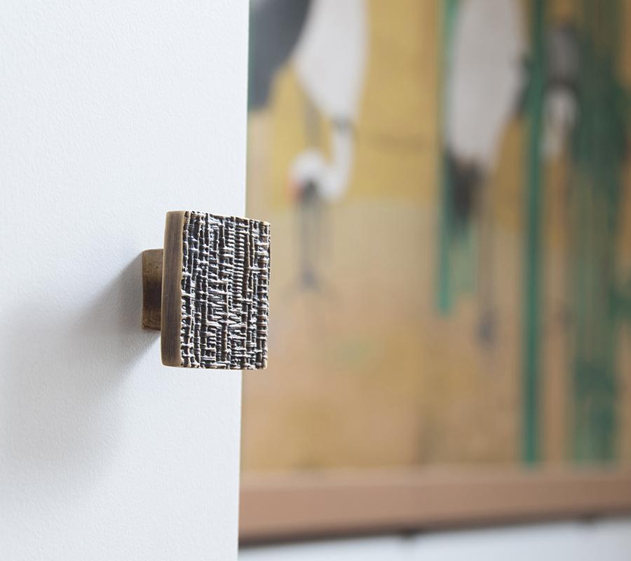 11_Cabinet-Knob-Bronze