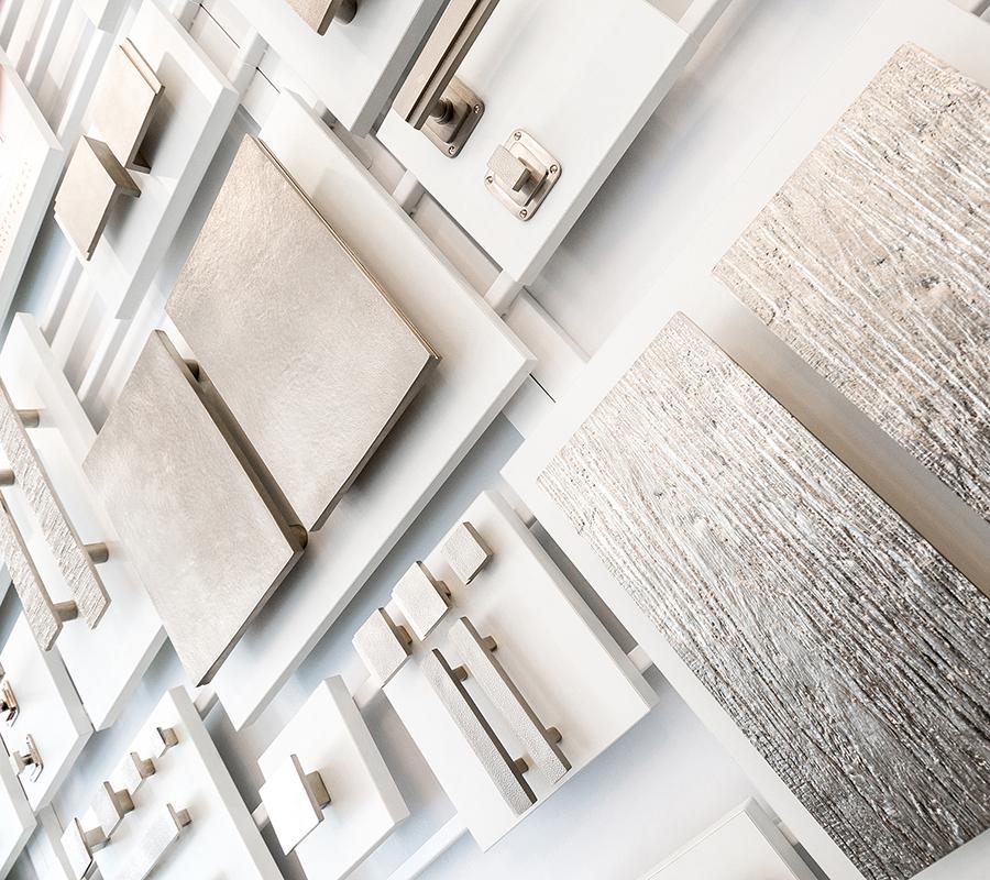 3_Desirable-Nickel-Door-Furniture