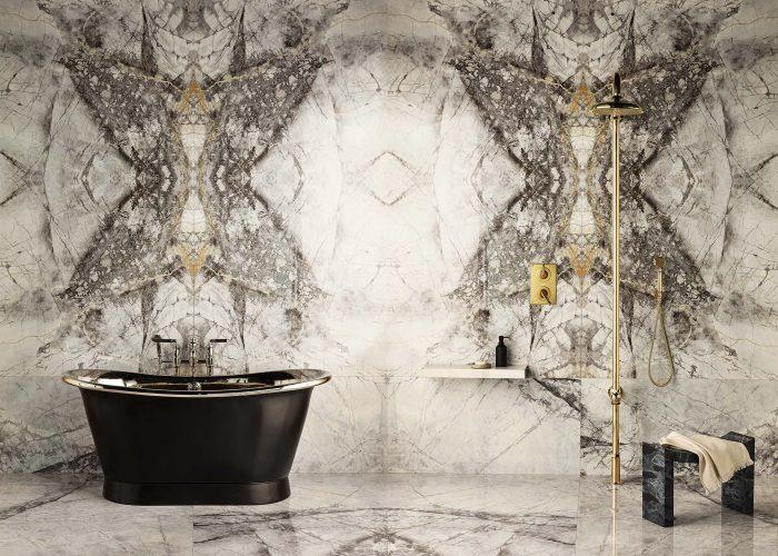 Drummonds Bathrooms
