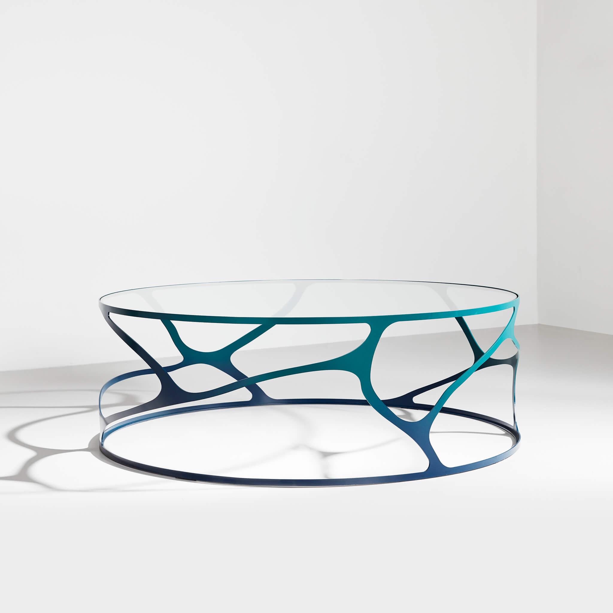 Tom-Faulkner_Papillon-Coffee-table-01