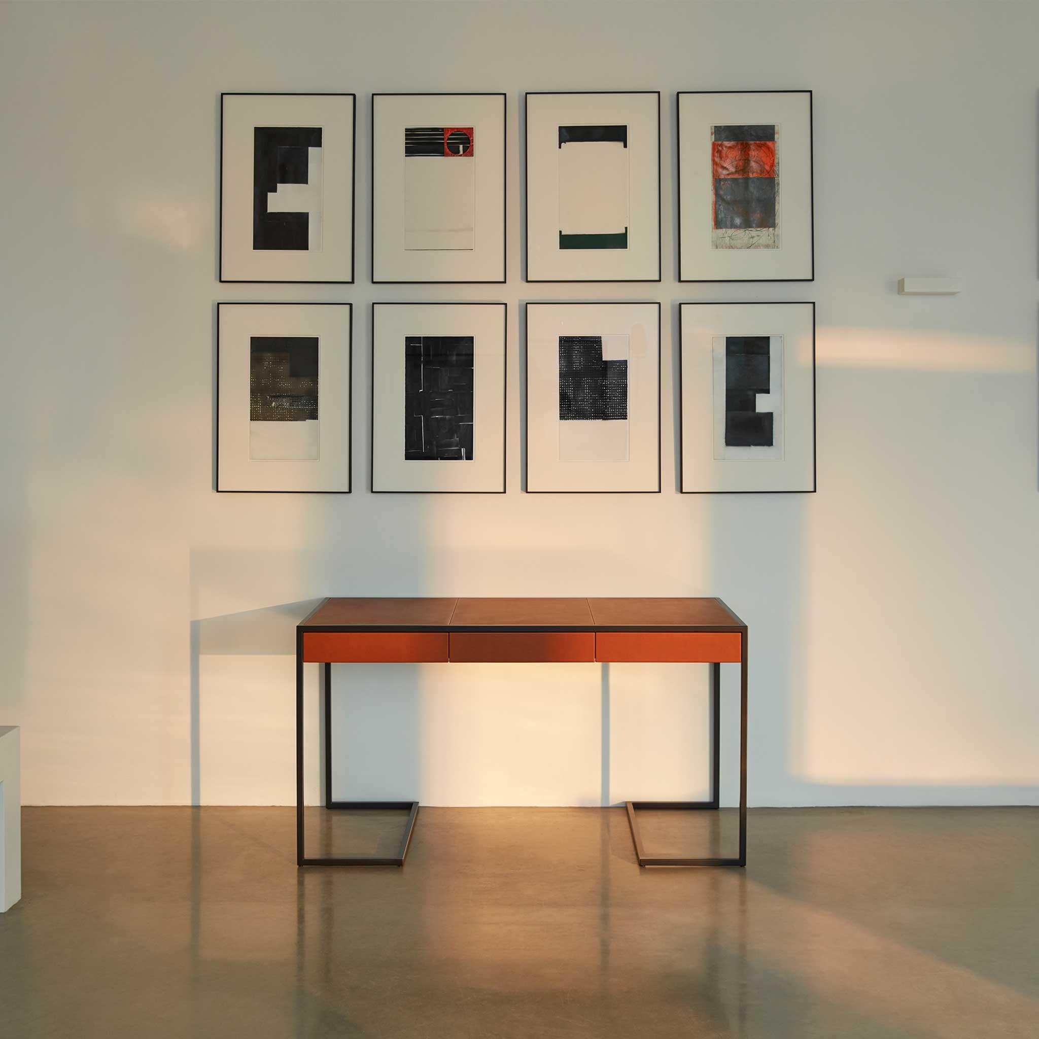 Albany-desk-room-set