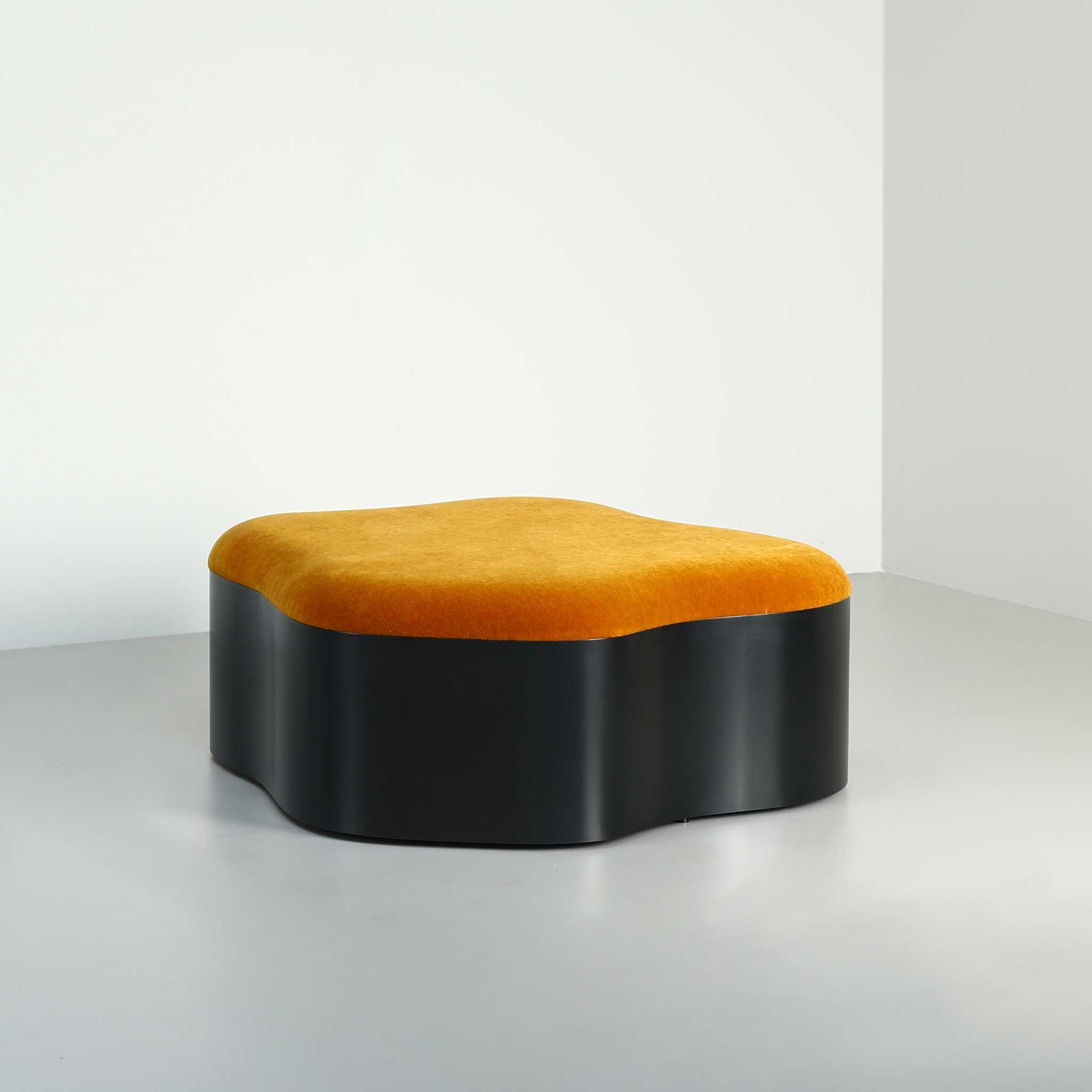 Lily-ottoman-anth-orange