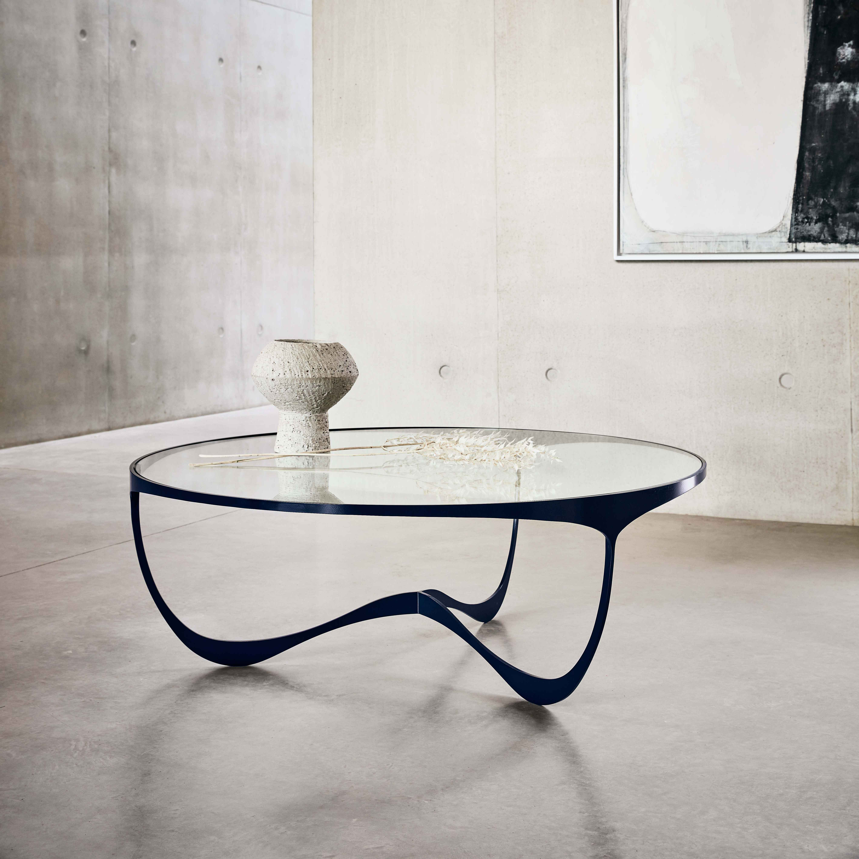 Memphis-coffee-table-OB-2048x2048
